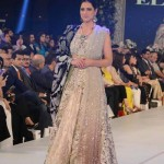 Elan Dresses at PFDC Loreal Bridal Week 2015 2015 (5)