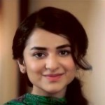 Yumna-Zaidi- new photos