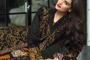 Royal Embroidered Fall-Winter Collection 2015-16 (2)