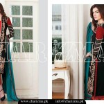 House of Charizma Presents Charizma Winter Collection Vol-2 2015-16 (1)
