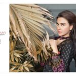 Intimate Kurtis Collection 2015-16 by LSM Fabrics (1)