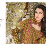 LSM Fabrics Intimate Kurtis Collection 2015-16 (4)