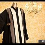 J.Junaid Jamshed Abaya J.J Abaya Collection