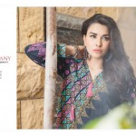 Intimate Kurtis Collection 2015-16 by LSM Fabrics (9)