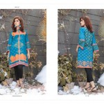 LSM Fabrics Intimate Kurtis Collection 2015-16 (1)