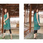 LSM Fabrics Intimate Kurtis Collection 2015-16 (2)