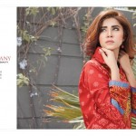 Komal Kurti Collection 2015