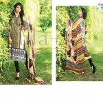 Lala Indonesian Linen 2015-16 Volume 1 Winter Collection For Women (2)