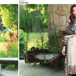 Lala Indonesian Printed Linen Vol. 1 2015 Collection (1)