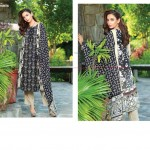 Lala Indonesian Printed Linen Vol. 1 2015 Collection (5)