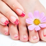 Latest Manicure and pedicure Tips (12)