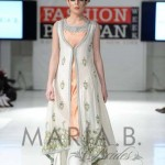 Best MARIA.B Bridal Dresses Collection