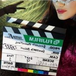 "Mathira & Danish Taimoor to Star in Upcoming Movie ""Tum Hi To Ho"" (1)"
