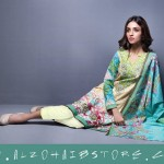 Monsoon Cambric '2015 by Al-Zohaib Textile (1)