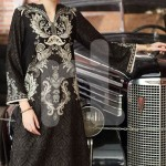Nishat Linen Summer Collection 2015 Prices (1)