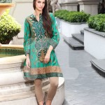Nishat Linen Summer Collection 2015 Prices (2)