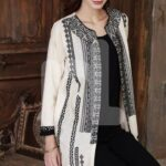 Nishat Linen Winter Collection 2015 For Women