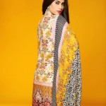 Linen Pashmina Suppliers and Manufacturers
