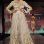 Shaan-E-Pakistan 2015 2016 fashion show (3)