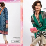 New Sana Safinaz Autumn Winter Ready To Wear Dresses