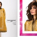 Sana Safinaz Awesome Fall-Winter Dresses 2015-16 for Ladies (1)