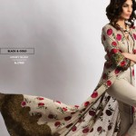 Sana Safinaz Winter Fall Ready-To-Wear 2015-2016 fir women