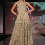 Shaan-E-Pakistan 2015 2016 fashion show (1)