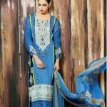 Shariq Textile Libas Crinkle Lawn Collection (3)