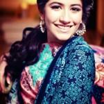Syra Yousuf & Shehroz Honeymoon