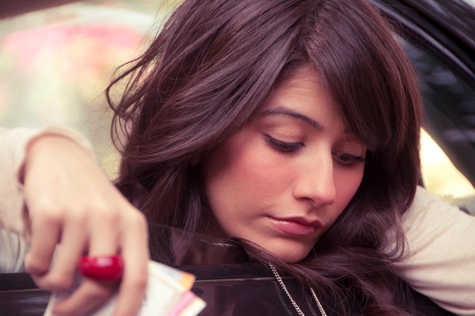 Pin by Huzeba on Pakistani actress | Pakistani actress