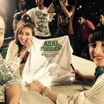 7UP Brings The Asal Foodie Show with Pakistani Celebrities (2)
