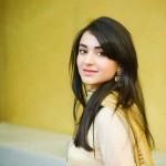 Yumna Zaidi hot