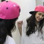 Yumna Zaidi HD pictures