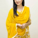Yumna Zaidi Free images