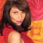 Zainab Qayyum hot Pictures