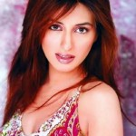 Zainab Qayyum hot pics