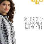 EGO Fall Winter Collection Latest Suits Designs 2015-2016 (1)