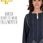 EGO Fall Winter Collection Latest Suits Designs 2015-2016 (10)