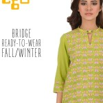 EGO Fall Winter Collection Latest Suits Designs 2016