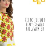 Ego Winter Fall Kurta Dresses 2016