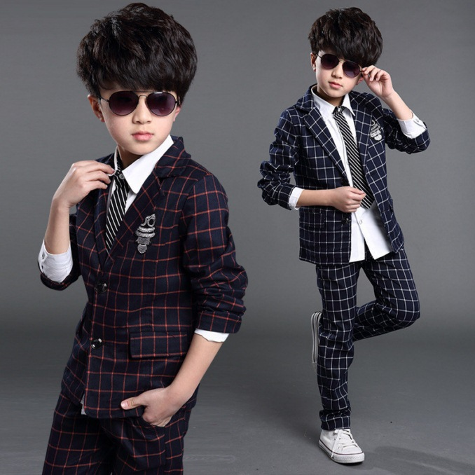 Find and save ideas about Kids fashion boy on Pinterest. | See more ideas about Baby boy style, Baby boy fashion and Cute baby boy outfits. Kids and parenting. Kids fashion boy Newborn Baby Boy Clothes - Check out these New Born baby Boy with bodysuits, coveralls and warm snuggly Pajamas.