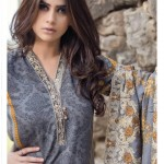 Pakistan winter party wear dresses