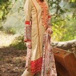 Orient Textile Winter Collection 2015-16 with Price (4)