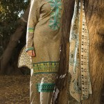 Orient Textile Winter Collection 2015-16 with Price (6)