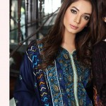 Paris Linen Conventional Winter collection 2015-2016 by Firdous Textile (1)