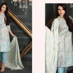 Paris Linen Conventional Winter collection 2015-2016 by Firdous Textile (2)