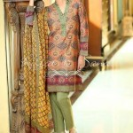 Winter Silk Karandi O Series 2015 by Sana Salman (Riffat & Sana) (8)