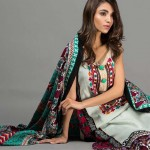 shariq textiles winter khaddar collection 2016 (2)