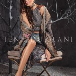 Tena Durrani Musae Formal & Bridal Winter Dresses (1)