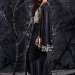 Tena Durrani Musae Formal & Bridal Winter Dresses (2)